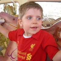 After years of waiting, Billy gets his second cochlear implant