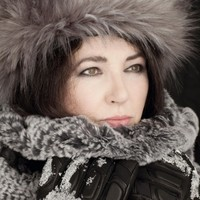 Kate Bush returns to the stage after 35 years