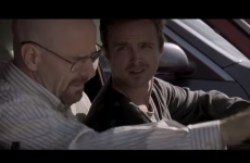 The ultimate Breaking Bad refresher course... in one video