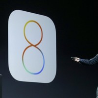 Apple's iOS ads could become more annoying as fullscreen ads arrive