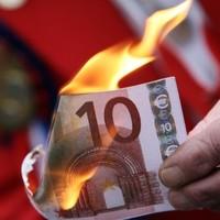 Culture of nixers drives Ireland's black economy says ISME