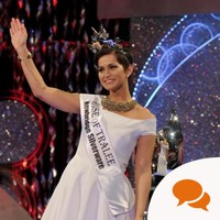 Opinion: Having an openly gay Rose of Tralee sends a powerful message to middle Ireland