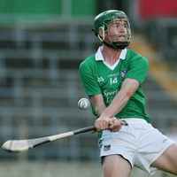6 Limerick and Kilkenny players to watch out for in the All-Ireland minor final