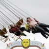 8 alternative things to see and do at Electric Picnic this year