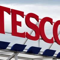 Tesco have sold 66,000 bags of ice over the last two weeks