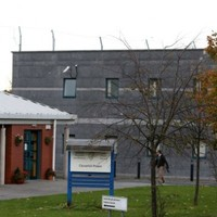 Man charged with murdering wife is found dead in prison cell