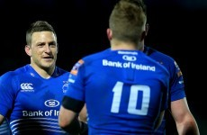 With Sexton on the brink, what now for Madigan and Gopperth?