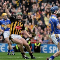 Five of the best: The greatest Kilkenny - Tipperary games in the modern era