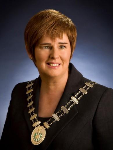 Former Cathaoirleach of Limerick County Council dies of Motor Neurone Disease