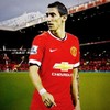 Di Maria gives United drive but can't wave a magic wand