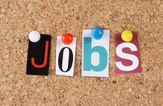 More than 100 jobs to be created in Dublin, Meath and Belfast