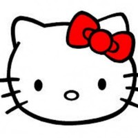 Hello Kitty is NOT actually a cat and everything you know is a lie