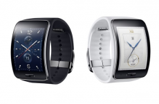 Samsung latest product is a smartwatch that can make calls on its own