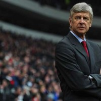 Opinion: Champions League qualification MUST prompt Arsenal spending spree