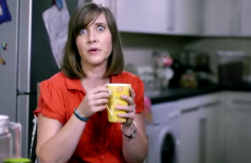 #PatronisingBTlady backfires on Scottish unionists after it's branded 'sexist' and 'insulting'