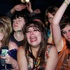 The 8 extremely emotional stages of Electric Picnic FOMO