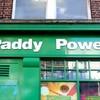 Canny punters give Paddy's profits a €34 million kicking