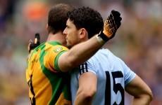 Dublin and Donegal's tactical warfare won't define the future - Gavin