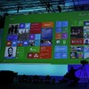 Microsoft begins cleaning up the Windows store by removing 1,500 fake apps from it