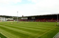 QUIZ: Can you name these GAA grounds?