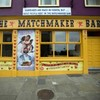 It's all about love as the first day of the Lisdoonvarna matchmaking festival begins