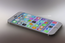 Sssshh! Apple are being very secretive about a 9 September product launch
