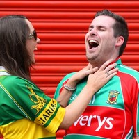 Everything Mayo fans need to know about travelling to Limerick tomorrow
