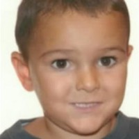 Missing boy latest: Police issue European arrest warrant for parents