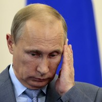 Point of no return?... EU leaders send strong warnings to Russia over Ukraine