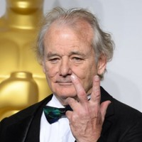 Why can't every sports team owner be like Bill Murray?