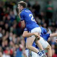 5 talking points after Kerry saw off Mayo in the All-Ireland semi-final