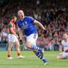 Heroic Kerry defeat Mayo in Gaelic Grounds classic