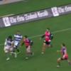 All Black Steven Luatua shows why forwards shouldn't kick