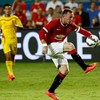 10 years on, where does Rooney stand among Manchester United greats?