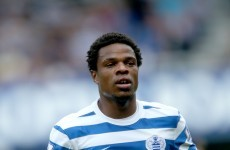 Chelsea seal transfer for France striker Loic Remy