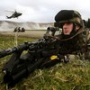 I'm not going to pull troops out of Golan before UN review --- Coveney