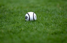 Holders Midleton knocked out of Cork County Championship by Douglas