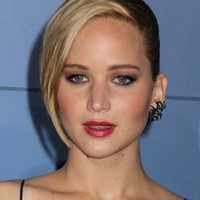 Thinking of looking at those J-Law nude pics? Here's why you shouldn't