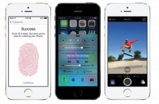 Apple's latest plan could turn the next iPhone into a digital wallet