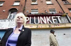 Why are councillors getting so worked up about the 1916 site at Moore Street?