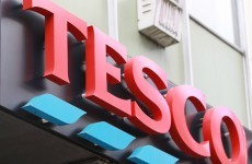 Tesco's position as top Irish supermarket choice is looking increasingly shaky