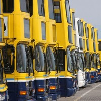 Dublin Bus needs someone to do drug and alcohol tests on its staff