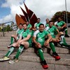 5 pressing questions as Connacht head into Pat Lam's second season