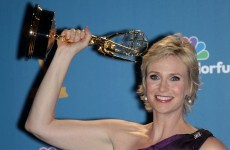 'Mad Men' and 'Modern Family' win big at the Emmys