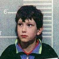 Jamie Bulger killer denied parole over child porn conviction