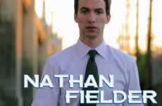 Need a new TV show? It's  time you got familiar with the hilarious Nathan For You