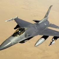 Opinion: Croke Park war plane stunt betrayed the history of the GAA