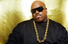 CeeLo Green quits Twitter after rape and consent tweets