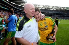 Dubs defending was 'juvenile' says Bonner