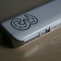 Mobile company Three announces 160 job losses